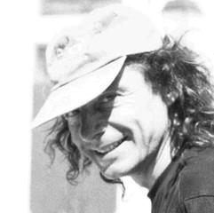 Carlo Scoccianti