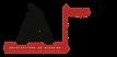 logo_UNI_DADU_.png