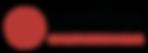 logo_Uniss.png