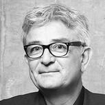 Philippe Poullaouec-Gonidec