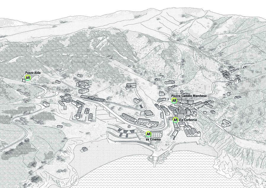 AR_MAPS-01.jpg