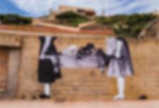 AR_cartoline 10X15_Tavola disegno 1 copi