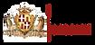logo_ENTI_ComuneSassari.png