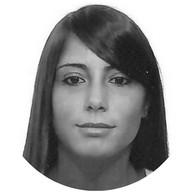 Gabriella SERRITTU
