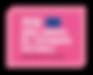 logo_AnnoEuropeoPatrimonio18.png