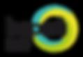 logo_Bepart.png