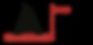 logo_DADU_.png