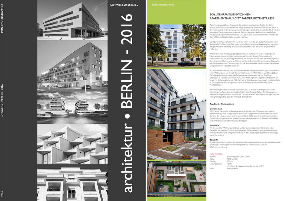 news_160708_Publikation architektur.berl