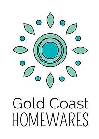 GC Logo color_edited.jpg