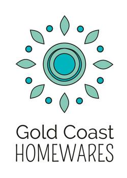 GC Logo color_edited