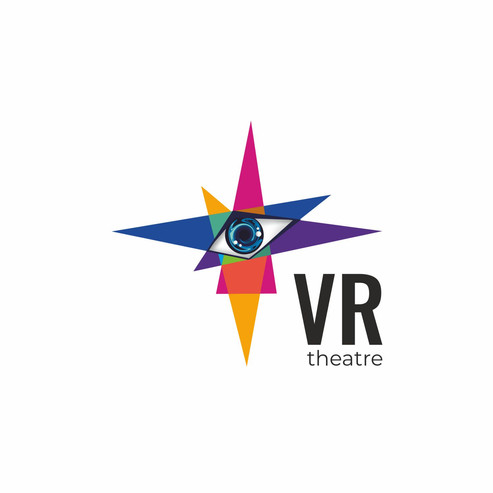 VR Theater