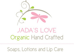 Organic soaps & lotions