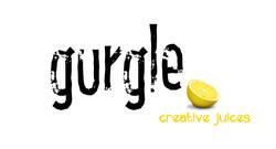 GURGLE 2