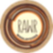 RAWR logo 2.jpg