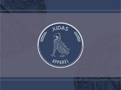 Judas Apparel
