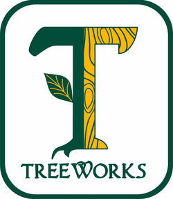 Woodworking Company