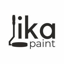 Lika Paint