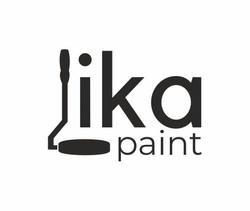 Painter Decorator Logo