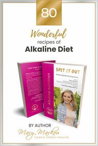 Alkaline Diet Book.jpg