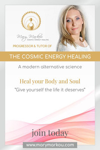 The Cosmic Energy Healing 5.jpg