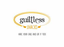 Guiltless Snacks