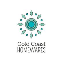Gold Coast Homewares