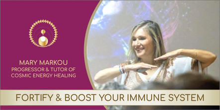 immune system.jpg