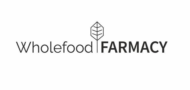 Wholefood Farmacy