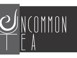 UnCommon Tea
