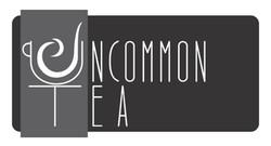 Uncommon Tea Logo