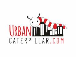 Urban Caterpillar