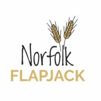 flapjack%201_edited.jpg