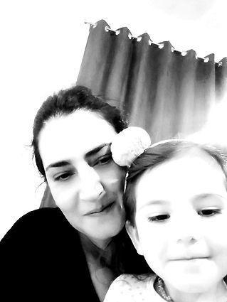 Marilena & Christina