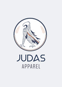 Judas Apparel