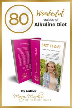 Alkaline Diet Book MM.jpg