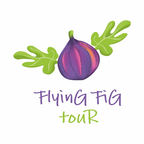 Flying Fig Tour