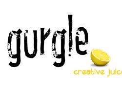 Gurgle Creative Juices