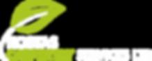 logo kostas new.png