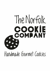 Norfolk logo.jpg