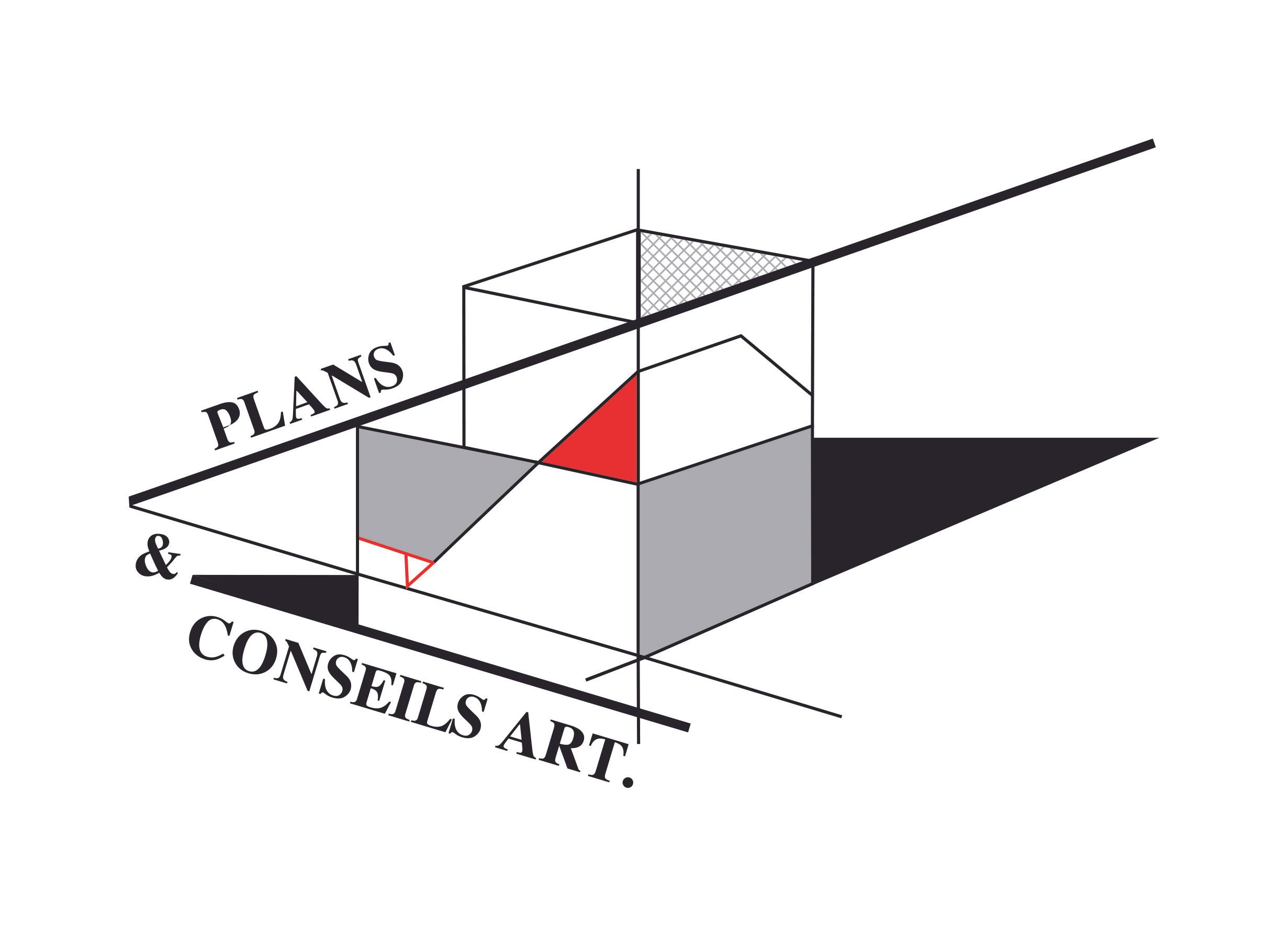 RDV Partenaires Plan et Conseils ART