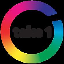 Take1-Logo-Final.png