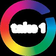Take1-Logo-Final-Reversed.png