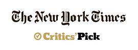 NYTimes-Critics-pick-image.jpg