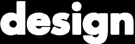 sbl_designFillWhite.png