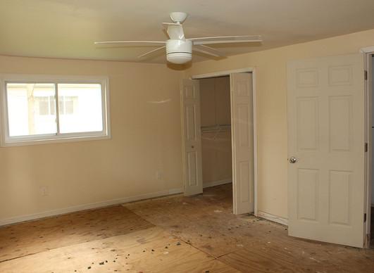 Bedroom 1a - Master.jpg