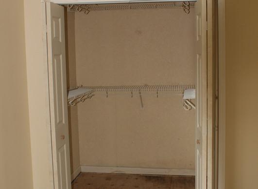 Bedroom 1b - Master closet.jpg