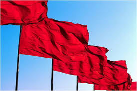 Red Flag! Don't Work With These Lenders!