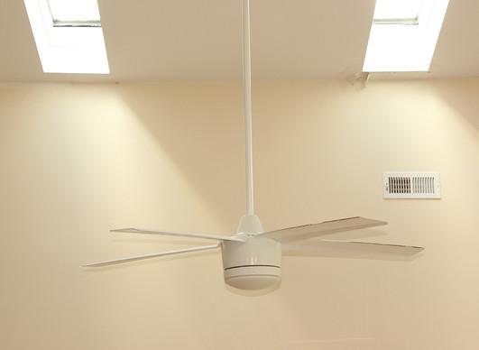 Foyer ceiling.jpg