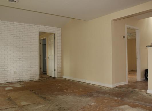 Living room 1c.jpg