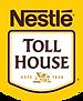 nestle-toll-house-logo-new-nestle-pro-fo